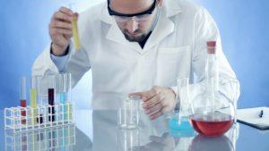 lab-scientists